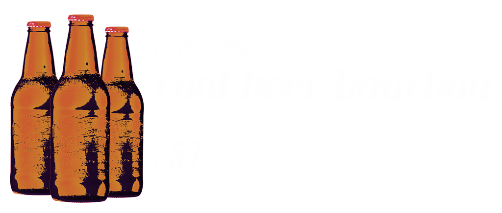 root-beer-new