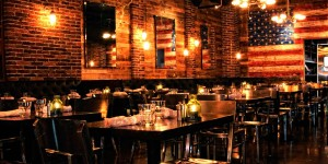 About Park Tavern Delray Beach