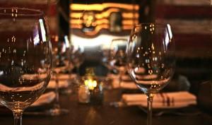 Make a reservation at park tavern delray beach