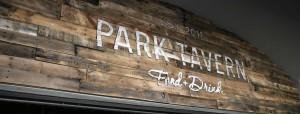 Park Tavern Delray Beach Team