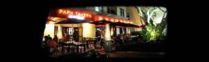 park-tavern-night-bck-press-banner