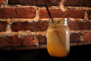 speciality-drink-yellow