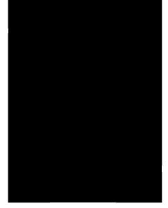 templeton logo small
