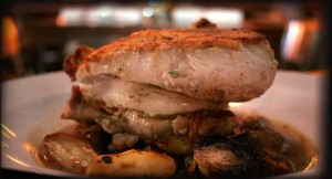 chicken-park-tavern-slider-small-opt