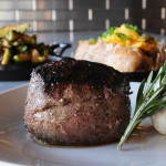A Modern Steakhouse CUT432 Delray Beach