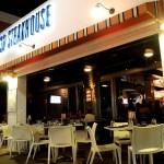 A Modern Steakhouse CUT 432 Delray Beach