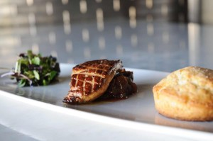 Fresh-Cought-Fish-at-Cut432-A-Modern-Steakhouse-Delray-Beach