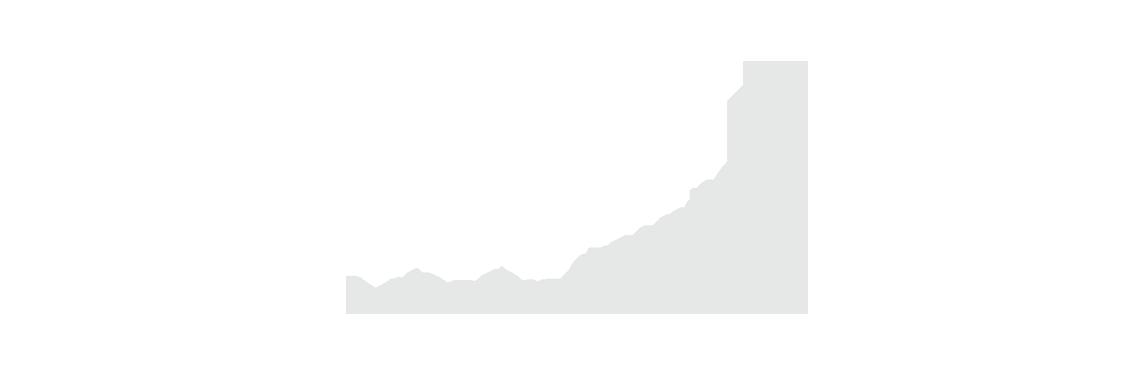 cut just logo no bg