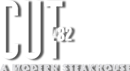 CUT432 A Modern Steakhouse Delray Beach