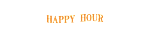 Happy Hour at Park Tavern Delray Beach