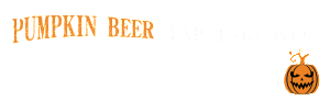 Pumpkin Beer Tap Takeover smallrtxt compressed imgs