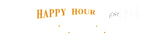 happy hour new final feb2015