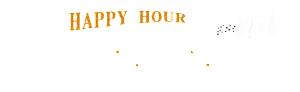 happy hour new final w craft beer
