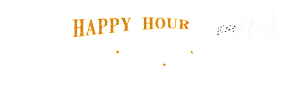 happy hour new final