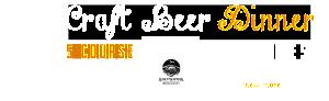 The Taste of Salt Water Brewery