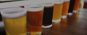 pt-barrel-aged-beers