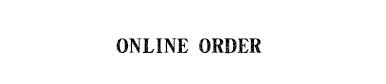 online order PT copy